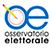 Osservatorio Elettorale del Veneto