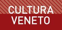 logo portale Cultura Veneto