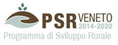 Collegamento al sito dedicato al PSR 2014 2020