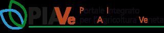 Link esterno al sito web di Piave