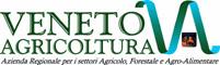 Link esterno al sito web di Veneto Agricoltura