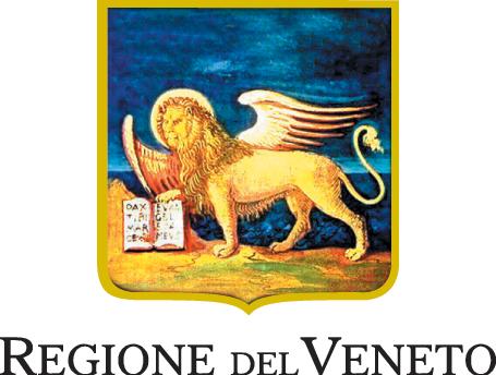 Veneto in ginocchio
