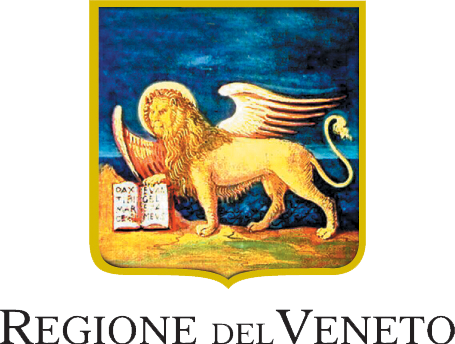 Regione del Veneto
