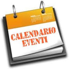 Calendario Veneto.Regione Veneto Calendario Manifestazioni Sportive