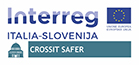 logo crossit safer
