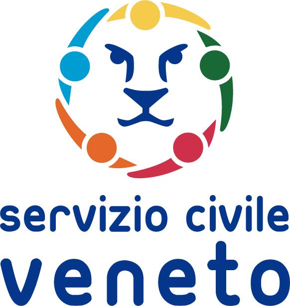 https://www.regione.veneto.it/image/image_gallery?uuid=45135d80-d025-4bc9-89c6-fae813e4a8bf&groupId=10797&t=1375430907111