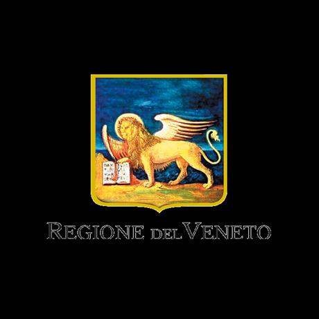 Comunicato n.1860 - BONIFICA: ASSESSORE PAN DOMANI A LONIGO PRESENTA INTERVENTI PER RIQUALIFICAZIONE RETE IRRIGUA NELL'AREA PFAS - Regione Veneto