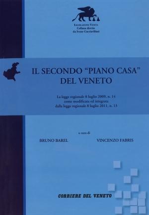 Regione veneto pubblicazioni for Casa corriere