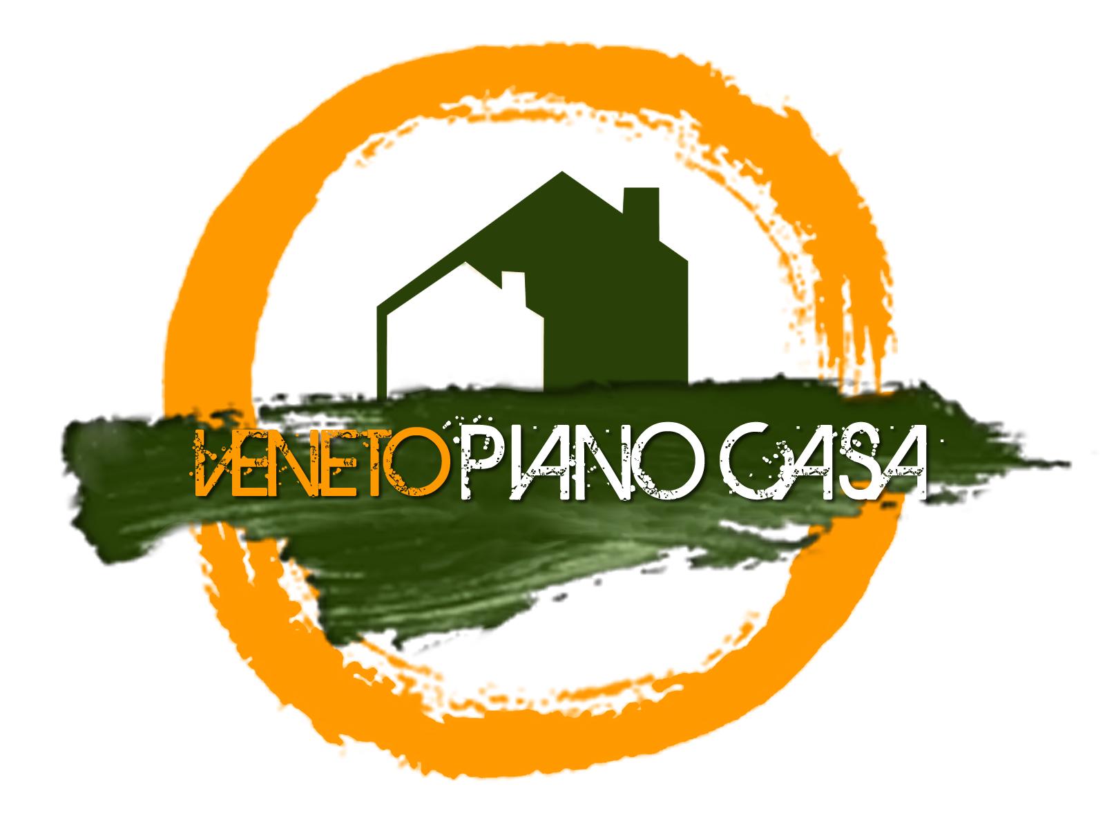 Regione Veneto - Piano Casa