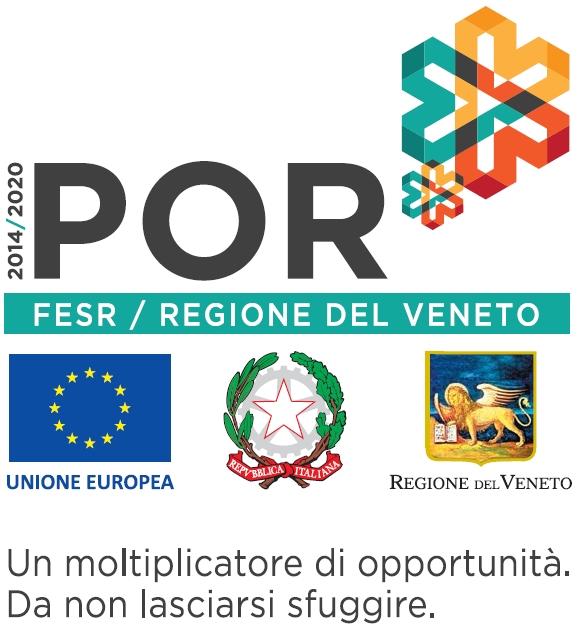 http://www.regione.veneto.it/web/programmi-comunitari/fesr-2014-2020