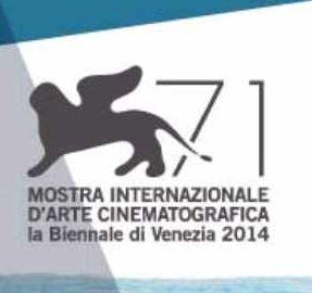 71. Mostra Internazionale d'Arte Cinematografica di Venezia