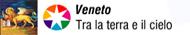 Veneto.eu