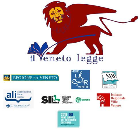 Istituto Regionale Ville Venete.Regione Veneto Dettaglio News