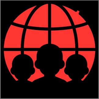Relazioni Internazionali, comunicazione e SISTAR