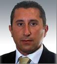 Assessore Gianluca Forcolin