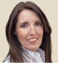 Assessore Elena Donazzan