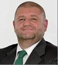 Assessore Roberto Marcato