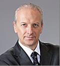 Assessore Giuseppe Pan
