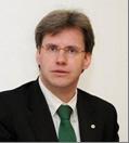 Assessore Gianpaolo Bottacin